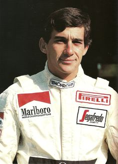 Ayrton Senna Racing F1, Drag Racing, Formula 1, Maserati, Lamborghini, Gp F1, Architecture Quotes, Travel Humor, F1 Drivers