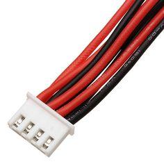 9dc318a0c5976a52c2a8f9c976dc22ac  P Mm Audio Plug Wiring on a 3 way plug wiring, mini stereo wiring, 3 5mm stereo wiring, 3 5mm 4 pole headphone jack wiring,