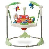 Fisher-Price Rainforest Jumperoo (Baby Product)By Fisher-Price