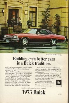 Sept-11-1973-Buick-Centurion.JPG Car ad