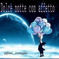 Dolce notte Dolce, Movies, Movie Posters, Good Night, Films, Film Poster, Cinema, Movie, Film