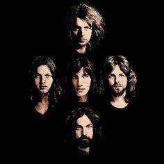 'Pink Floyd' #PinkFloyd