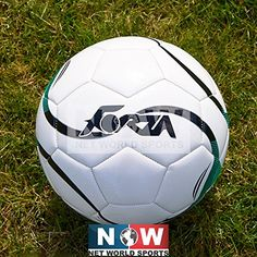 d89115fc3ab Specifically designed for use in futsal matches and training.