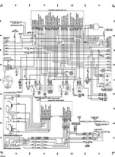 chinese 110cc 4 wheeler wire diagram loncin 110cc wire diagram loncin 110cc wiring diagram fitfathers me throughout ...