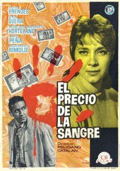 El precio de la sangre (1960) tt0053186 P