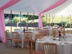 Google Image Result for http://www.countymarquees.co.uk/images/about-image1.jpg