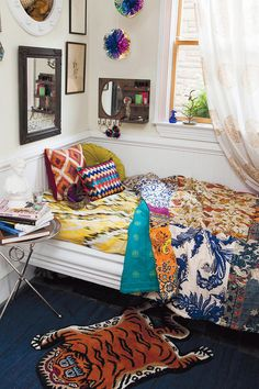Be my room now please. @Laura Worden's home decorating pins are my faveeee