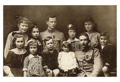 Famille Lesort Madelin: Résultats de recherche pour zeller