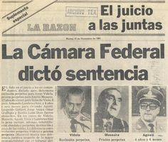 Condena-del-Juicio-a-las-Juntas-Militares-Argentina-9-diciembre-1985-en-La-Razón.jpg (507×428)