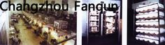 https://flic.kr/p/sovab5   Changzhou Fanqun Special Oven for BZH-C Serial Glass Fiber♥ Changzhou Fanqun Drying Equipment ♣Top China Drying Equipment Manufacturer   Changzhou Fanqun Special Oven for BZH-C Serial Glass Fiber♥ Changzhou Fanqun Drying Equipment ♣Top China Drying Equipment Manufacturer *About Changzhou Fanqun Special Oven for BZH-C Serial Glass Fiber Summary  Special oven for BZH-C serial glass fiber is a product initiated by our company in the country,which has reached domestic…