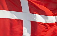 As an expat American who's lived in Denmark since 1991, I've been longing to write about Danish Democratic Socalism, ...