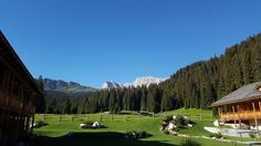 #ECOHOTELS #SWD #GREEN2STAY Tirler - Dolomites Living Hotel, Seiser Alm / Alpe di Siusi -  http://green2stayecotourism.webs.com/europe-eco-hotels