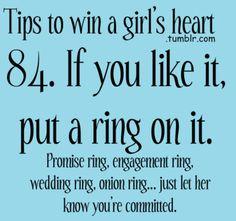 Onion ring lol onions, onion rings, laugh, funni, random, true, humor, quot, thing