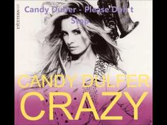 Candy Dulfer - Please Don't Stop Genre: Jazz Album: Crazy Release date: © 2011 Listen 2 Entertainment Group Buy the album on iTunes now! Saxophone Players, Dots Candy, Dont Stop, Dance Music, Take That, Entertaining, Album, Female, Youtube