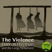 Shop The Violence [LP] VINYL at Best Buy. Find low everyday prices and buy online for delivery or in-store pick-up. Henrietta Maria, Nostalgia, Witch Trials, Album Of The Year, End Of The World, King Charles, Love Him, The Outsiders, The Past