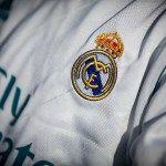 Real Madrid padá z galaktickej výšky. Juventus Logo, Real Madrid, Team Logo, Sports, Hs Sports, Sport