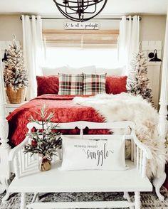 Tree Bedroom, Bed Room, Bedroom Ideas, Bedroom Designs, King Bedroom, Bedroom Plants, Bedroom Inspiration, Gold Bedroom, Child's Room