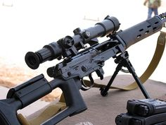 guns snipers weapons sniper rifles SVD dragunov 7,62x54mm  / 800x600 Wallpaper