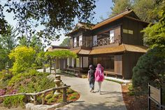 Kelly Sutherlin Mcleod Architecture Inc Long Beach Ca Anese House
