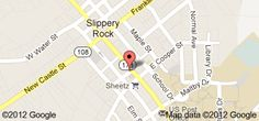 Bob's Subs - Slippery Rock, PA Ahhh college