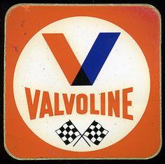 Vintage Car Racing Logos & Car Brand Decals & Stickers from the Garage Signs, Garage Art, Posters Vintage, Vintage Signs, Vintage Racing, Vintage Cars, Automotive Logo, Car Logos, Vintage Logos