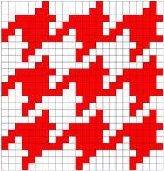 Crochet Snowflake Pattern, Tapestry Crochet Patterns, Loom Patterns, Stitch Patterns, Knitting Charts, Knitting Stitches, Knitting Designs, Knitting Patterns, Hand Embroidery Designs