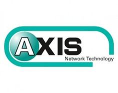 Axis Network Technology is developing a compact, digital radio platform for mobile-broadband networks. In 2010 it was acquired by Korea's Ace Technology.