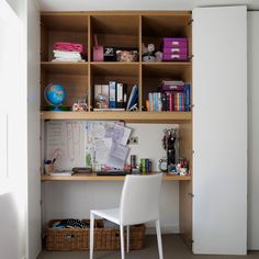 Need Home Office Storage Get Organised In Your With These Ideas From Clever Filing Solutions Shelving Drawers And Desks