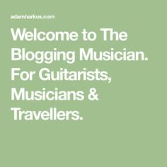 In Writing, Writing Tips, Writing Prompts, Web Story, Movie Sites, Entrepreneur Ideas, Top Trending, Guitar Songs, Music Production