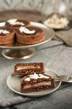 Cookie Jars, Tiramisu, French Toast, Sweet Treats, Paleo, Cookies, Breakfast, Health, Ethnic Recipes