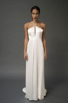 Destination Style - Designer Spotlight: Lakum Collection  Michelle