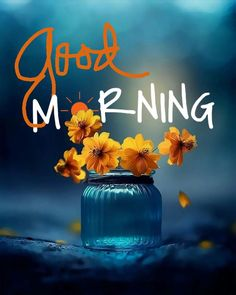 Good Morning Love Wallpaper - Good Morning Images, Quotes, Wishes, Messages, greetings & eCards Good Morning Friends Images, Latest Good Morning Images, Good Morning Beautiful Images, Morning Quotes Images, Good Morning Cards, Good Morning Flowers, Good Morning Picture, Good Morning Love, Good Morning Greetings