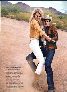 Fashion Model Jayne Moore photoshoot by Pamela Hanson