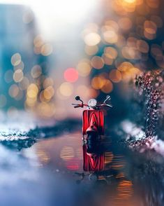 Magical miniature toy car still life photography by fine art photographer ashraful arefin Nature Photography Quotes, Vintage Nature Photography, Cute Photography, Creative Photography, Scenery Photography, Nature Wallpaper, Iphone Wallpaper, Cool Pictures For Wallpaper, Trendy Wallpaper