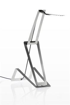 sheet metal joining methods szukaj w google z construction w 2018 pinterest metal sheet. Black Bedroom Furniture Sets. Home Design Ideas