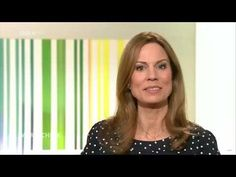 Hendrike Brenninkmeyer | Marktcheck  | 17.11.2015