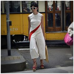 On the street Via Piave Milan www.maurodelsignore.com