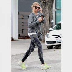 aba7fddf78 Find the Perfect Running Shoes For You Among Different Types of Running  Shoes