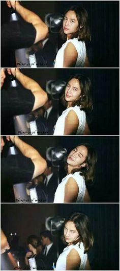 Jang Keun Suk ~~ LMAO at the last pic! ^o^
