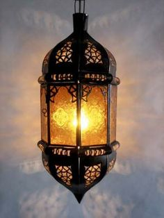 http://www.moroccan-palace.com/Pictures%20website/PICTURES/LANTERNS%20AND%20LAMPS/Sconces/LAN0750.jpg