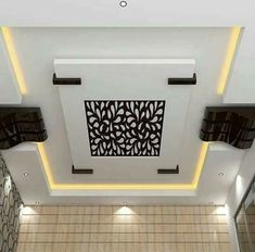 Drawing Room Ceiling Design, Plaster Ceiling Design, Gypsum Ceiling Design, Interior Ceiling Design, House Ceiling Design, Ceiling Design Living Room, False Ceiling Living Room, Bedroom False Ceiling Design, Luxury Bedroom Design
