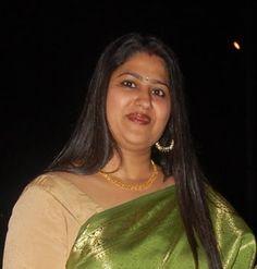 http://inderpreetkaur.blogspot.in/2014/06/perfect-romance-meghna-by-sundari.html
