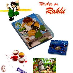 Picture of Diary Jigsaw Puzzle and Rakhi Hamper Hampers Online, Rakhi Gifts, Gift Hampers, Activity Days, Jigsaw Puzzles, Activities, Kids, Stuff To Buy, Blue Sandals