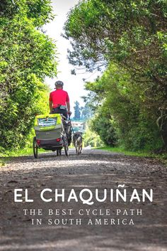 El Chaquiñan: The Best Cycle Path in South America| Cycle Touring | Quito, Ecuador | Long Haul Trekkers
