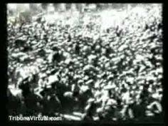 Revisar la otra historia de la Revolución Mexicana