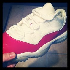 Air Jordan 11 Low All Jordan Shoes 655fbad9c