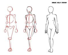 how to draw cartoon Human Body Drawing, Human Figure Drawing, Manga Drawing, Body Drawing Tutorial, Sketches Tutorial, Art Drawings Sketches Simple, Pencil Art Drawings, Drawing Lessons, Drawing Tips