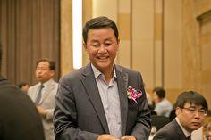 2013 공생을 위한 사회책임경영 리더