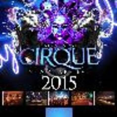 3RD Annual Cirque New Years Eve at Solarium, 11 Polson Street, Toronto Ontario, M5A 1A4, Canada on December 31, 2014 to January 01, 2015 at 10:00 pm to 4:00 am.  Cirque NYE New Years Eve 2015 Solarium Wednesday December 31, 2014  All Glass Venue with 20 VIP Booths Skyline View Overlooking the City & Lake Extended Bar until 3AM Live Countdown & Midnight Toast Balloon Drop, Confetti Cannons, & Party  URL: Booking: http://atnd.it/18686-1  Category: Nightlife  Price: See Website