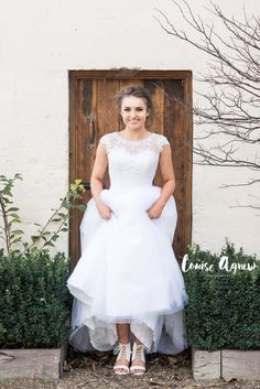 Louise Agnew Mount Gambier Debutante Deb Ball Photographer Portrait Family Photographer
